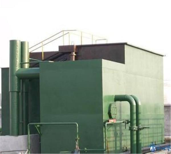 重力式净水器厂家