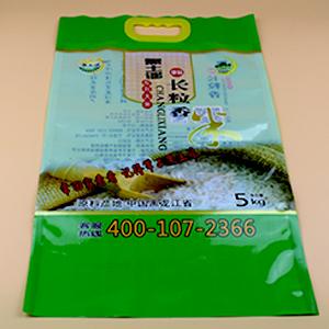 复合袋食品袋