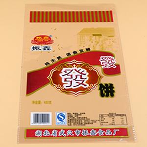 opp袋食品包装袋