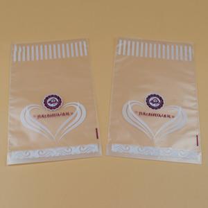 OPP包装袋食品袋
