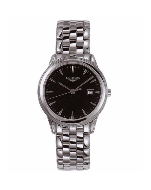 高�n手表回收
