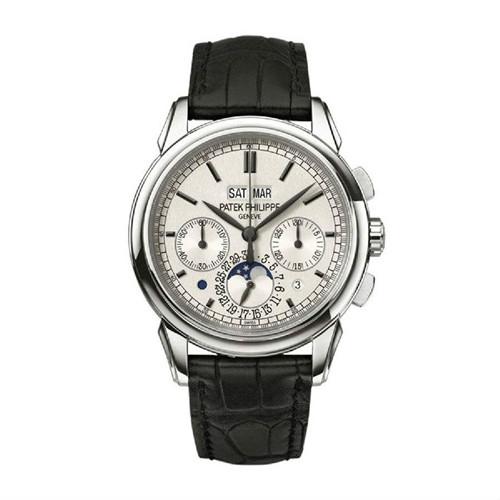 江�丹�D手表