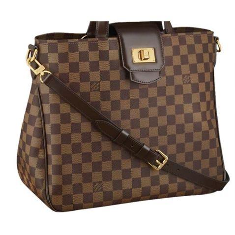 路易威登包包
