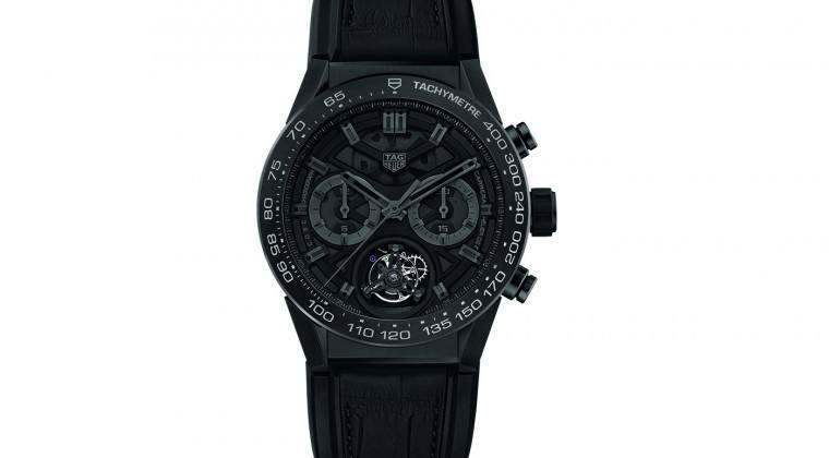 武汉泰格豪雅手表回收
