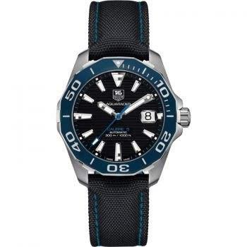 武汉回收奢侈品泰格豪雅手表
