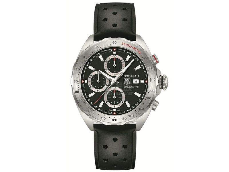 武汉奢侈品泰格豪雅手表回收