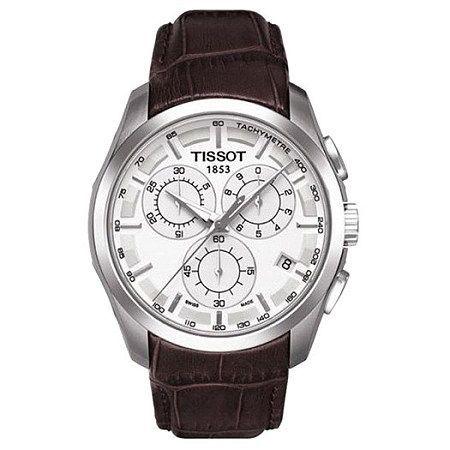 武漢天梭手表回收