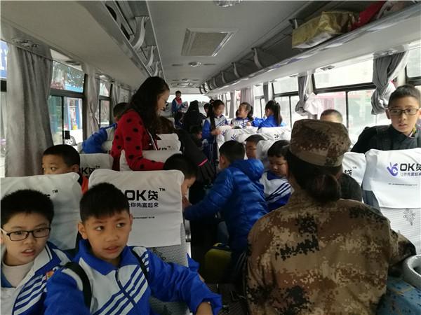 四川成都客车租赁公司