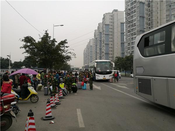 温江旅游租车
