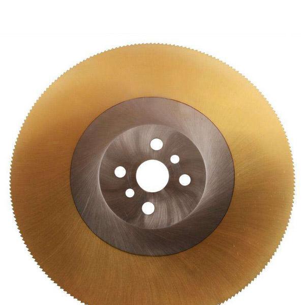 宁波高速圆锯片厂家现货出售 克钻特钢 高速圆锯片哪家靠谱