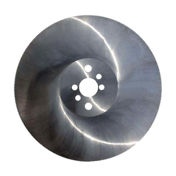 M2圆锯片