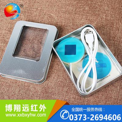 电子温灸仪