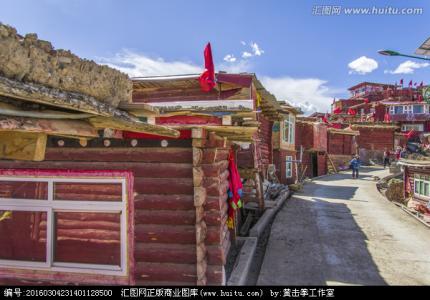 藏式木屋哪家好