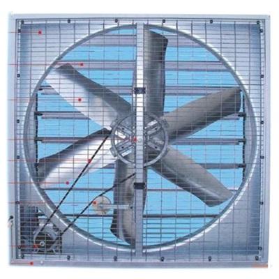 廣州降溫設備