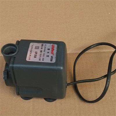 科瑞莱专用水泵