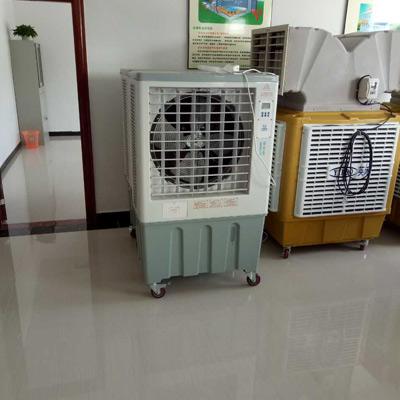 環保空調維修