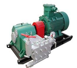 煤矿专用泵 3ZSB系列