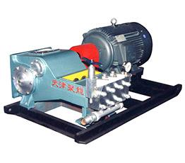 高温泵 SGW70