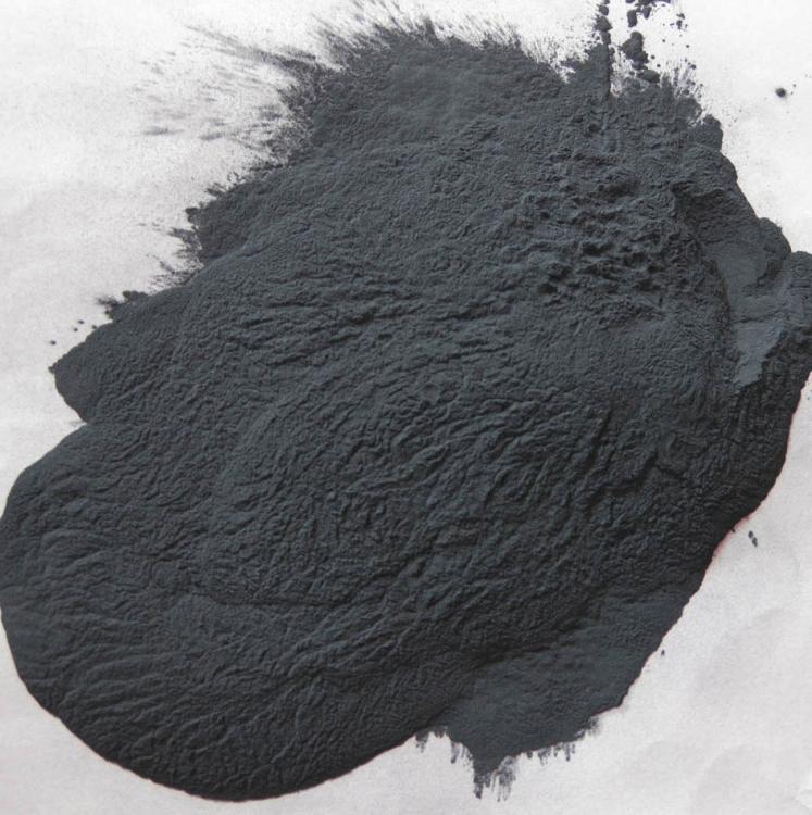 安阳碳化硅微粉