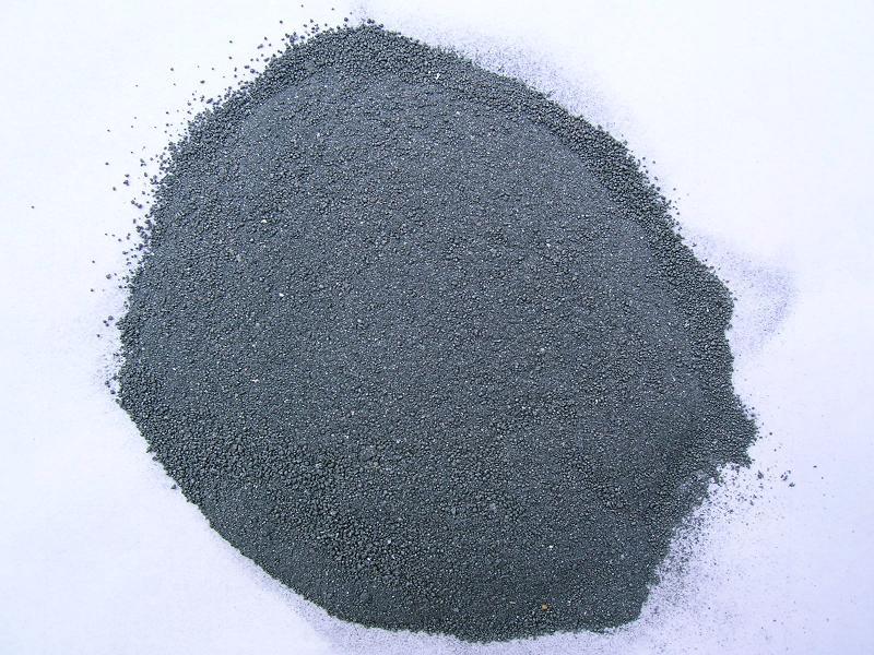 硅铁粉供应商