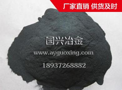 碳化硅粉价格