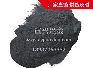 碳化硅粉厂家