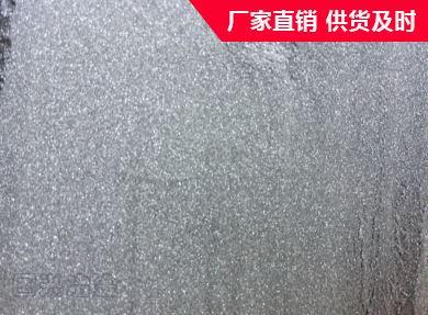 金属硅粉价格