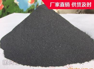 优质碳化硅