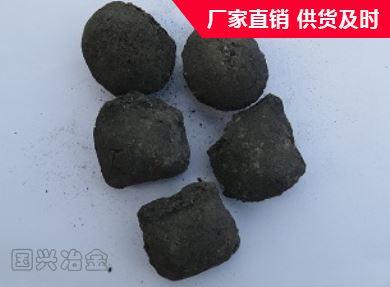 优质碳化硅球