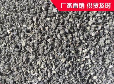 碳化硅用途