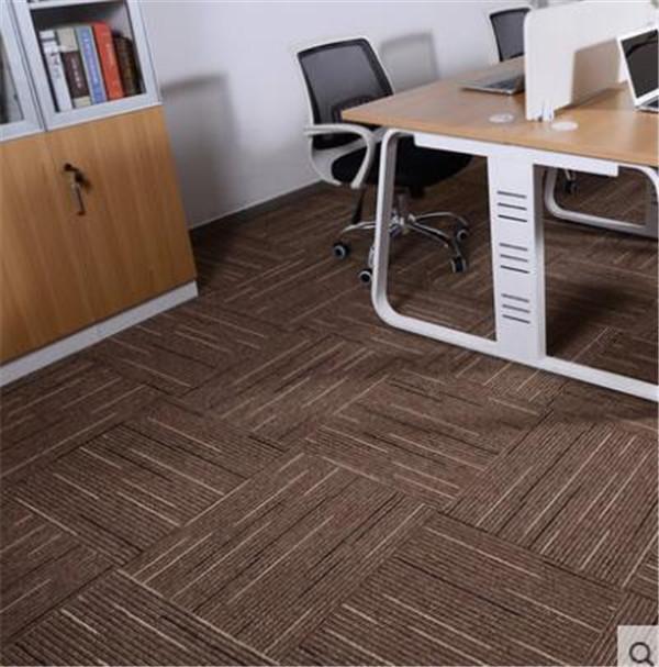 四川办公室地毯