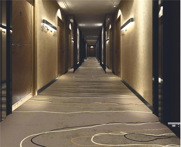 四川过道地毯