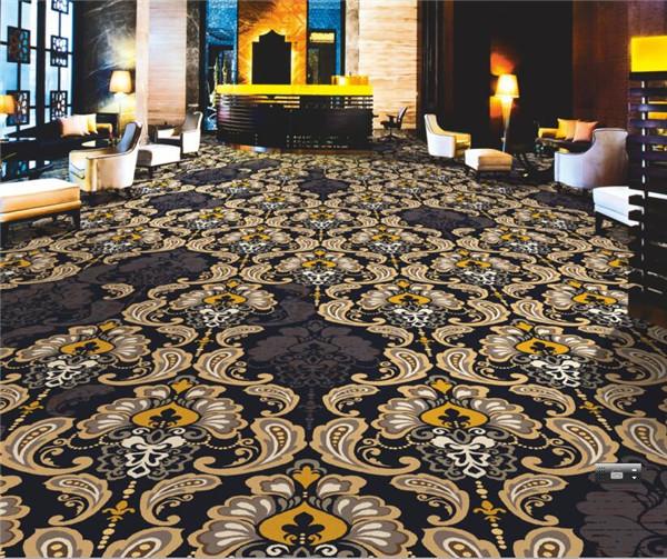 成都会客厅地毯厂家