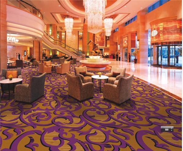 成都会客厅地毯批发价格