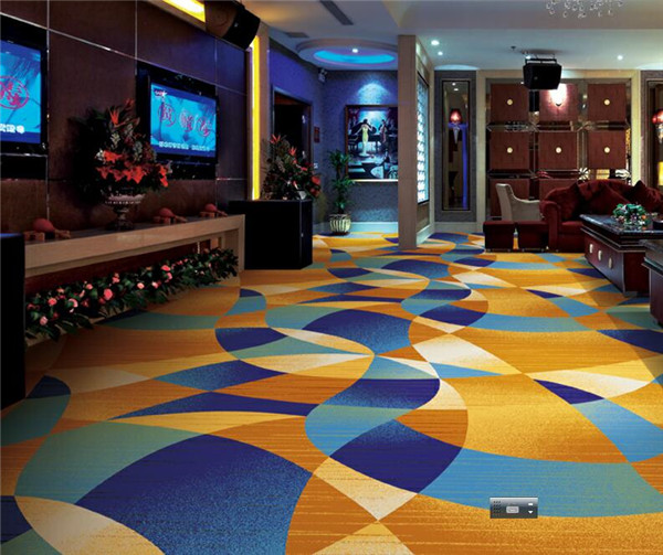 四川成都地毯厂家直销