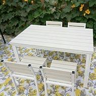 大排档桌椅定制