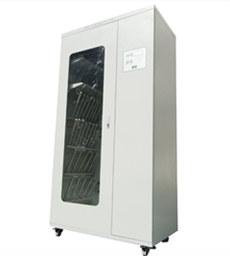 智能电网安全工具柜