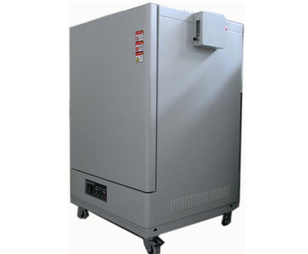 精密热风循环干燥箱