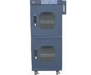 高强氮气柜