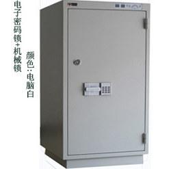工业防潮保险柜