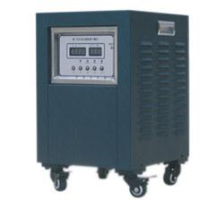 【多图】恒温恒湿柜运行中存在死机,重新开机设备会 恒温干燥箱使用时注意问题