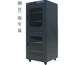 【热】电热恒温恒湿柜加热系统由哪些部分组成? 那么保养防磁防潮柜如何做呢?