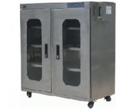 防潮氮气柜