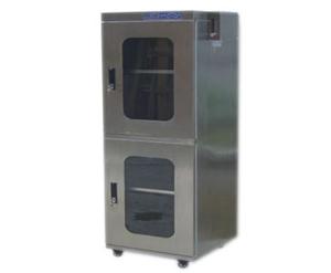 节能氮气柜