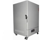 氮气热风循环烘箱