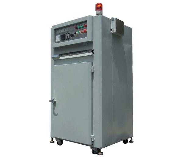 东莞氮气烤箱