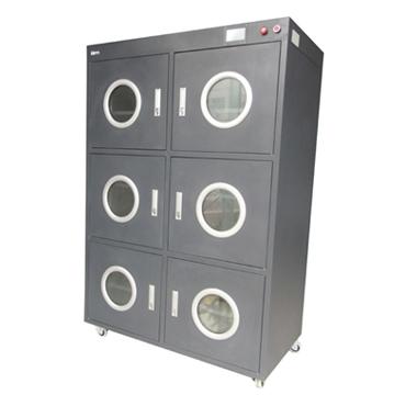 低温低湿储藏柜
