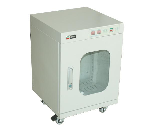 智能氮气柜