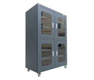 定制氮气柜