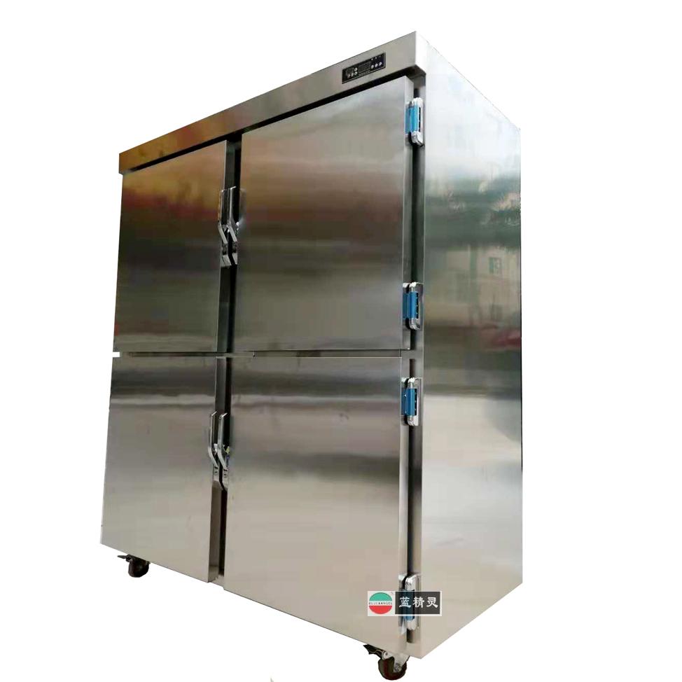 防磁恒温恒湿柜